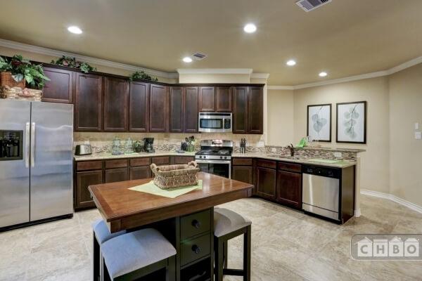 image 10 furnished 3 bedroom House for rent in Friendswood, SE Houston