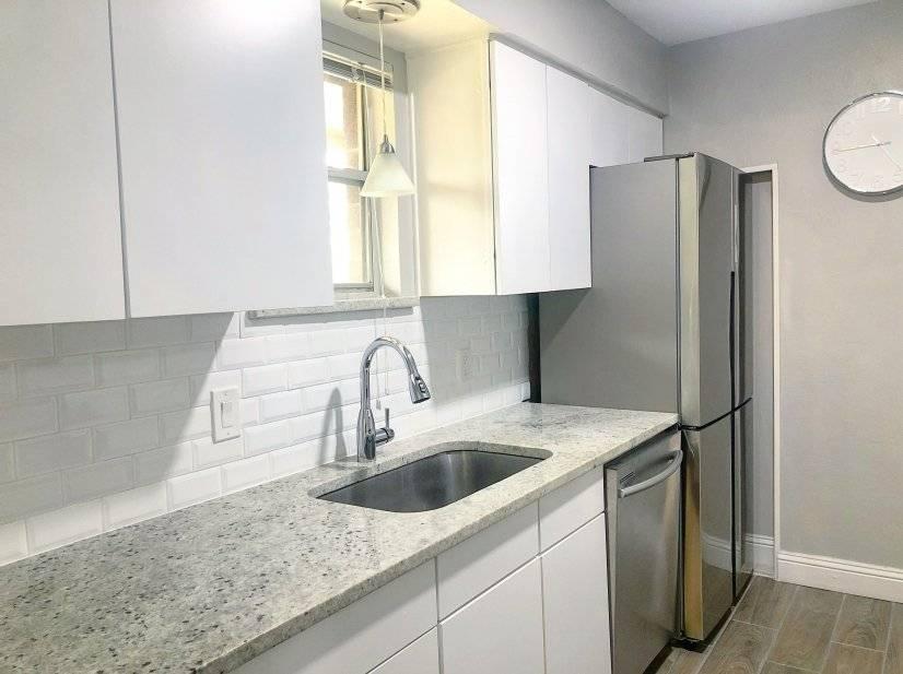 image 3 furnished 1 bedroom Townhouse for rent in Melshire Estates, Dallas