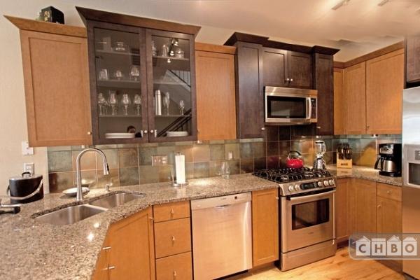 Extra Office/Bedroom 4