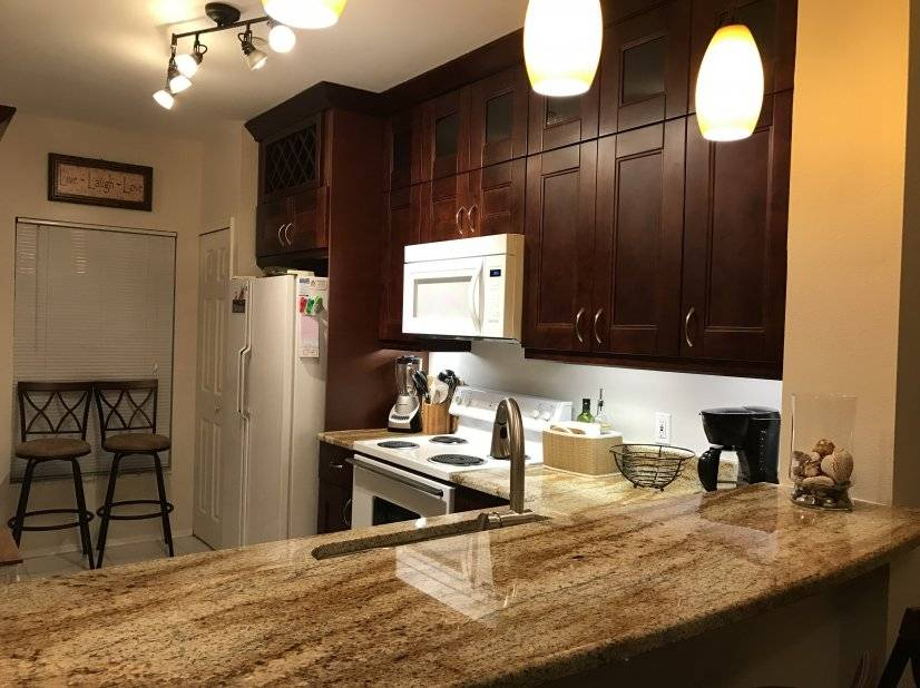 image 8 Furnished room to rent in Oldsmar, Pinellas (St. Petersburg) 2 bedroom Townhouse