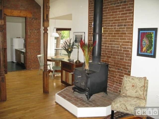image 3 unfurnished 3 bedroom House for rent in Boulder, Boulder County