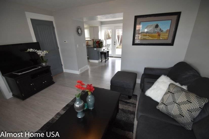 image 4 furnished 3 bedroom House for rent in West Jordan, Salt Lake County