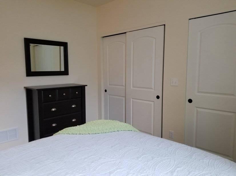 image 10 furnished 2 bedroom House for rent in Berthoud, Larimer (Fort Collins)