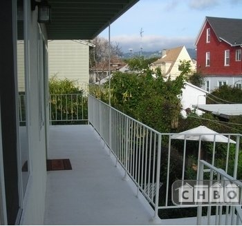 image 10 furnished 2 bedroom Townhouse for rent in Emeryville, Alameda County