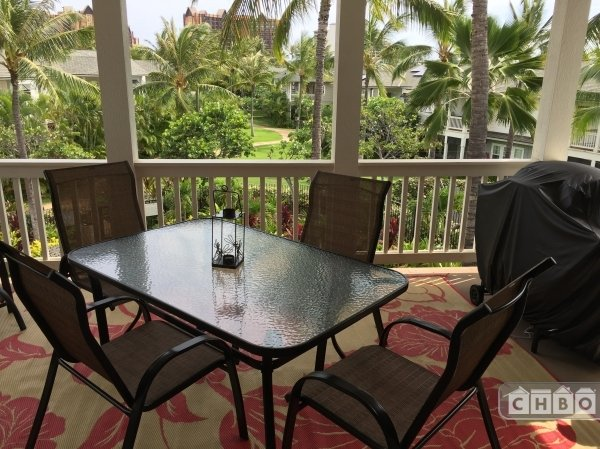 image 11 furnished 3 bedroom Townhouse for rent in Kapolei, Oahu