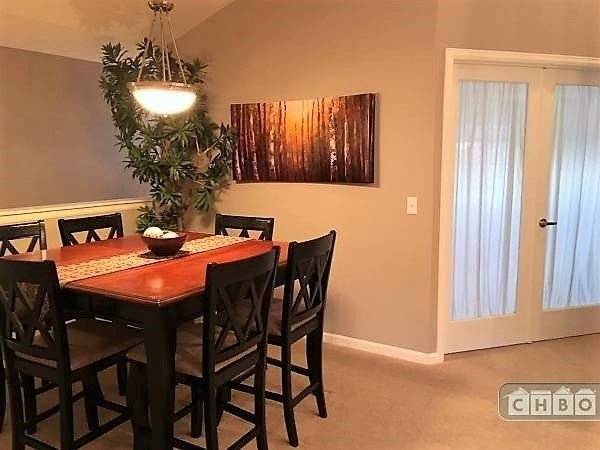 image 7 furnished 2 bedroom Townhouse for rent in Littleton, Arapahoe County
