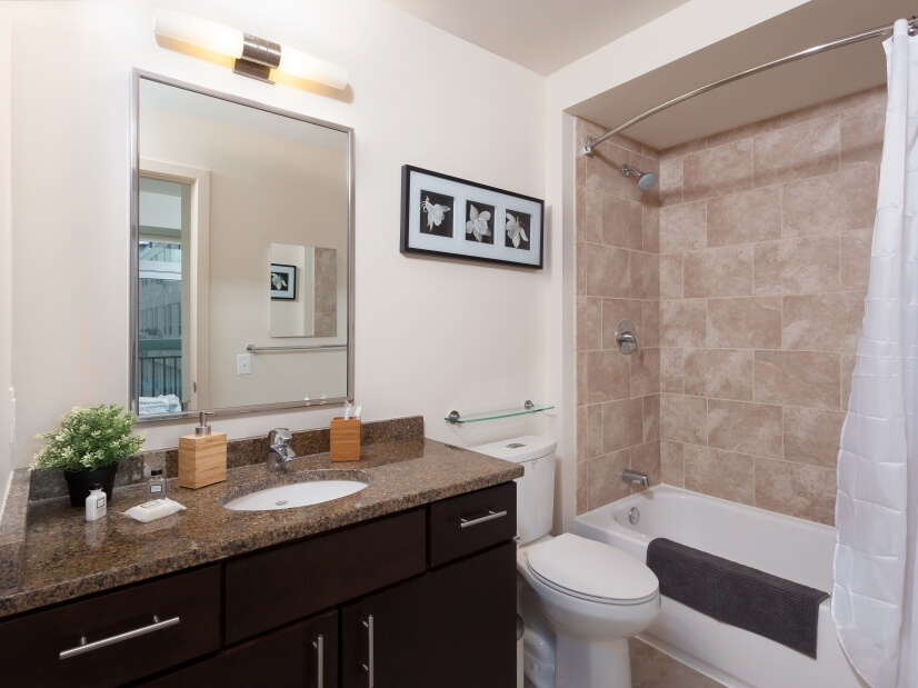 image 17 furnished 2 bedroom Apartment for rent in Rittenhouse Square, Center City