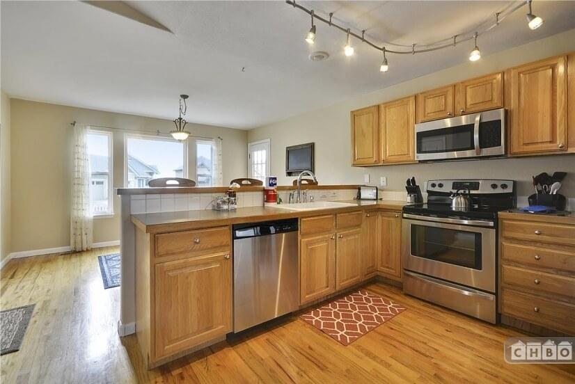image 6 furnished 3 bedroom House for rent in Fort Collins, Larimer (Fort Collins)