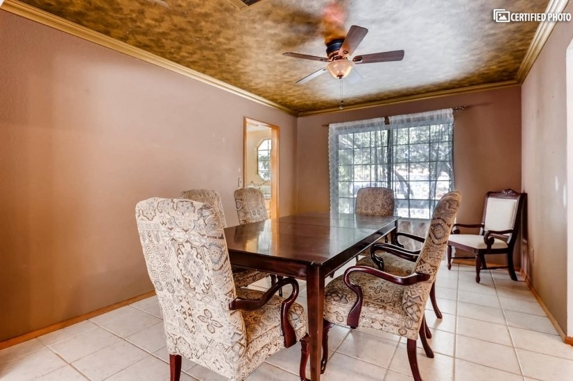 image 9 furnished 4 bedroom House for rent in Henderson, Las Vegas Area
