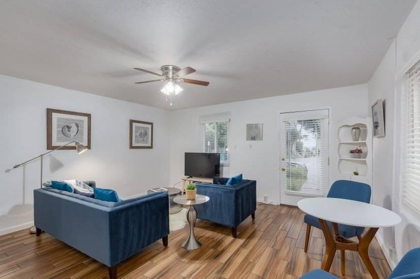 image 5 furnished 1 bedroom Apartment for rent in Santa Cruz, Monterey Bay