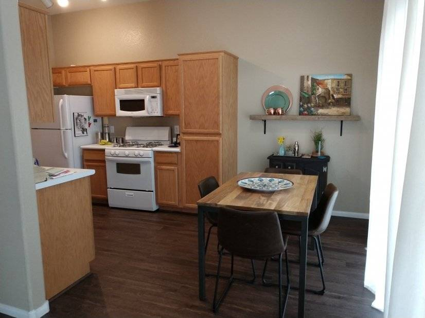 image 7 furnished 2 bedroom Townhouse for rent in Henderson, Las Vegas Area