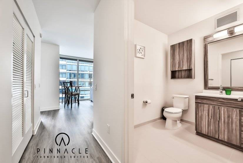 image 8 furnished 1 bedroom Apartment for rent in Near West Side, West Side