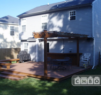 $2795 3 Plaza-Midwood Charlotte, Charlotte Region