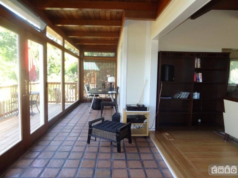 image 10 furnished 2 bedroom House for rent in Mill Valley, Marin County