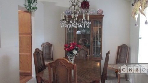 image 4 furnished 3 bedroom House for rent in Erie, Weld (Greeley)