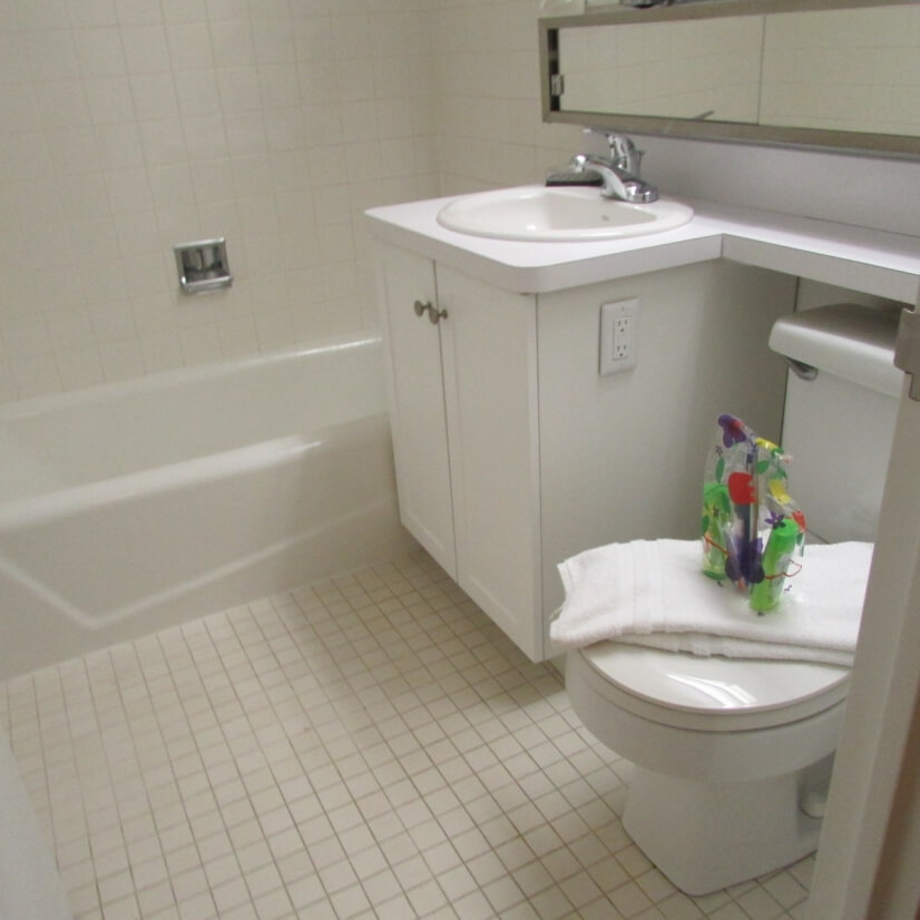 image 6 furnished Studio bedroom Apartment for rent in Providence, Greater Providence