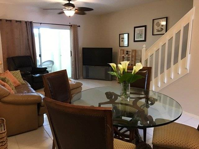image 10 Furnished room to rent in Oldsmar, Pinellas (St. Petersburg) 2 bedroom Townhouse