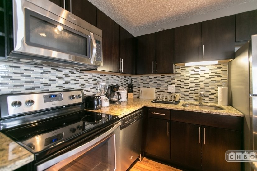 image 8 furnished 2 bedroom Apartment for rent in Loop, Downtown