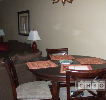 image 5 furnished 2 bedroom Townhouse for rent in Mesa Area, Phoenix Area