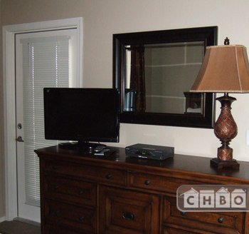 image 8 furnished 2 bedroom Townhouse for rent in Mesa Area, Phoenix Area