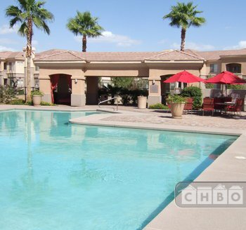 image 9 furnished 2 bedroom Townhouse for rent in Mesa Area, Phoenix Area
