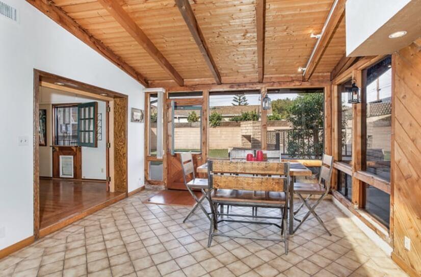 image 6 furnished 3 bedroom House for rent in Burbank, San Fernando Valley