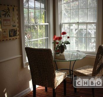 image 2 furnished 1 bedroom Apartment for rent in Belmont, San Mateo (Peninsula)