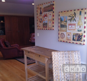 image 6 furnished 1 bedroom Apartment for rent in Belmont, San Mateo (Peninsula)