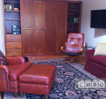 image 8 furnished 1 bedroom Apartment for rent in Belmont, San Mateo (Peninsula)