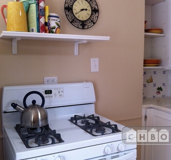 image 7 furnished 1 bedroom Apartment for rent in Belmont, San Mateo (Peninsula)