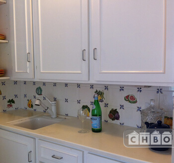 image 9 furnished 1 bedroom Apartment for rent in Belmont, San Mateo (Peninsula)