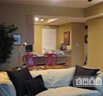 image 4 furnished 1 bedroom Townhouse for rent in Near North, Downtown
