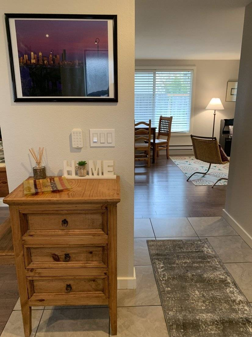 image 3 furnished 3 bedroom House for rent in West Seattle, Seattle Area