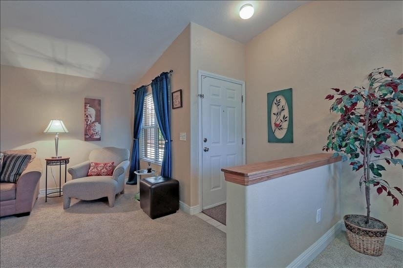 Fully furnished corporate 2 bdrm corporate rental Henderson