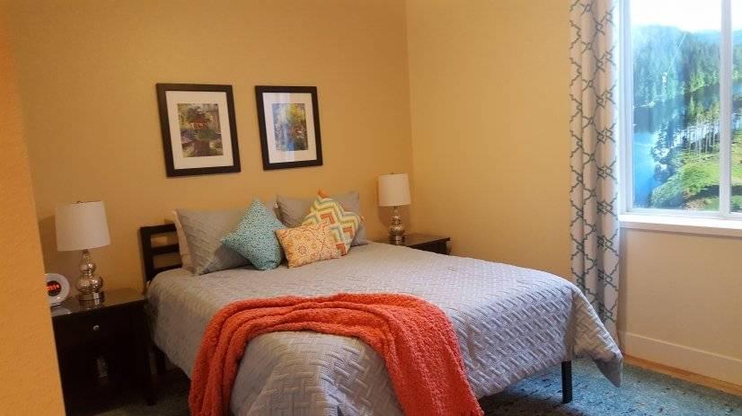 image 7 furnished 2 bedroom House for rent in Berthoud, Larimer (Fort Collins)
