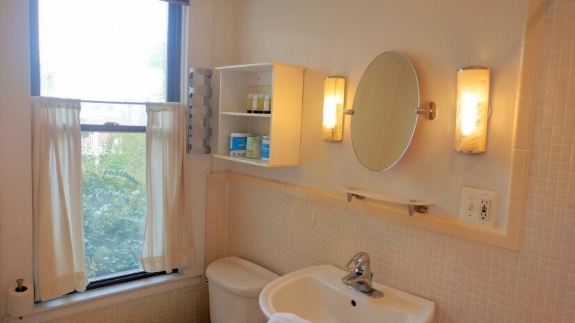 image 4 furnished Studio bedroom Townhouse for rent in Adams Morgan, DC Metro