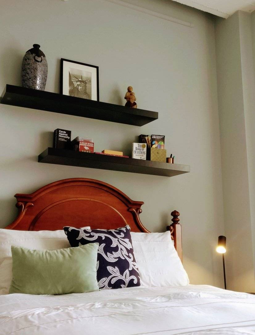 Second Bedroom image 2