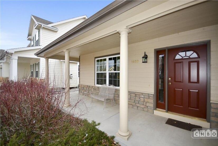 image 2 furnished 3 bedroom House for rent in Fort Collins, Larimer (Fort Collins)