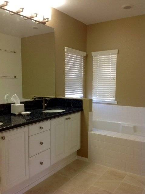 image 7 furnished 2 bedroom Townhouse for rent in Kapolei, Oahu