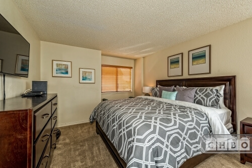 image 8 furnished 2 bedroom Apartment for rent in Englewood, Arapahoe County