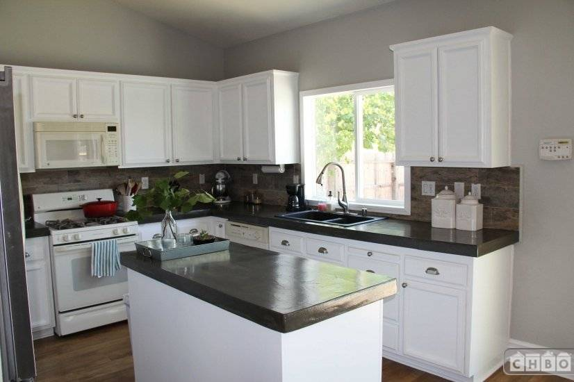 image 2 furnished 3 bedroom House for rent in Placer County, Sacramento - Stockton