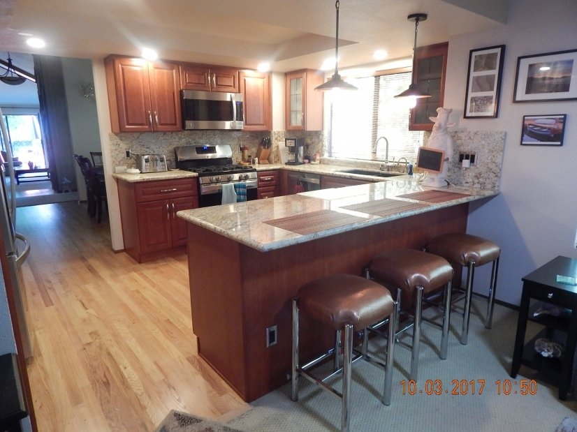 image 2 furnished 2 bedroom House for rent in Bothell-Kenmore, Seattle Area
