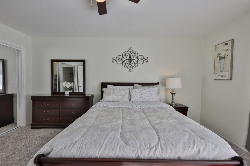 image 7 furnished 3 bedroom Apartment for rent in Bakersfield, Kern County