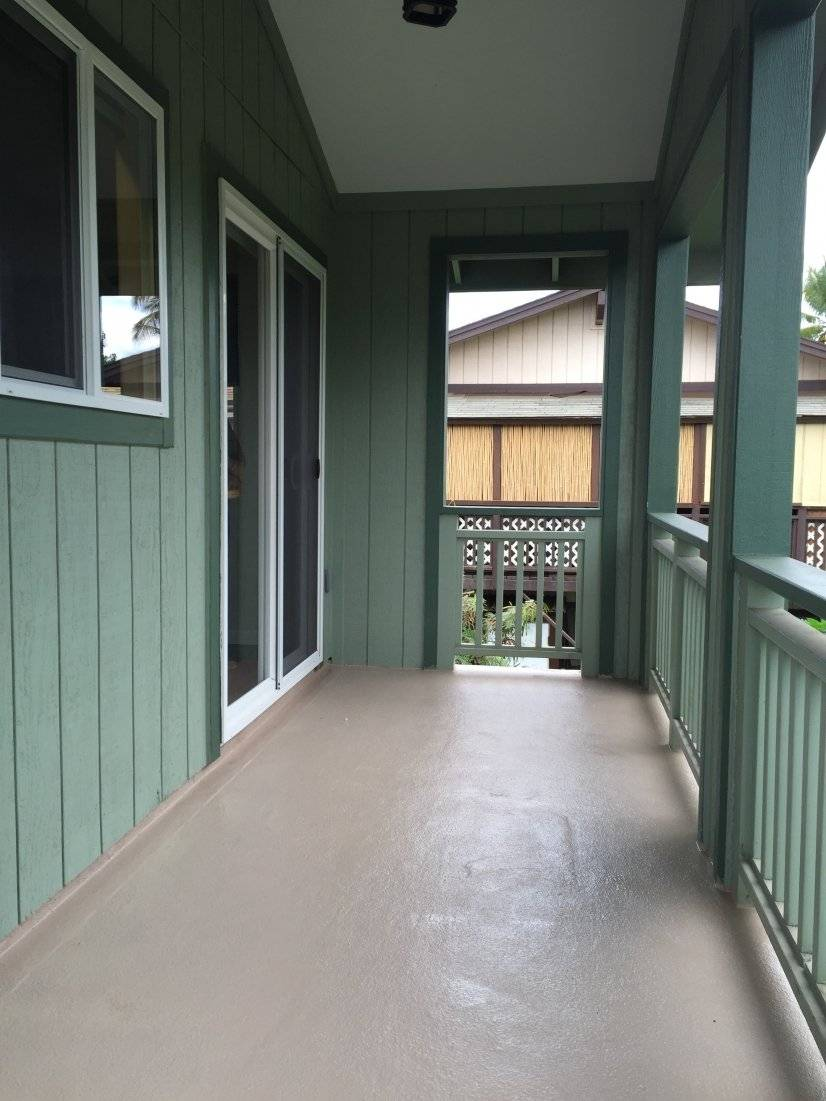image 3 furnished 1 bedroom Apartment for rent in Kihei, Maui