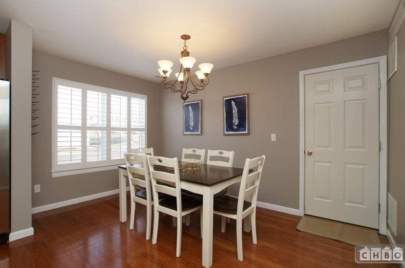 image 5 furnished 3 bedroom Townhouse for rent in Ofallon, St Louis Area