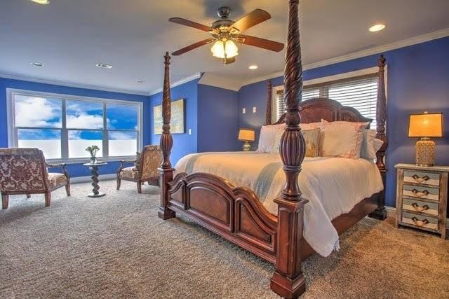 image 11 furnished 2 bedroom Hotel or B&B for rent in Harrison (Gulfport), Coastal