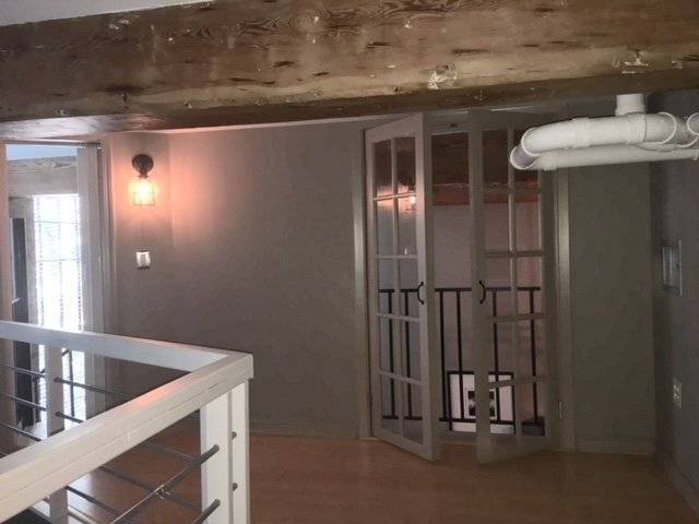 image 6 furnished 1 bedroom Townhouse for rent in Garden District, New Orleans Area