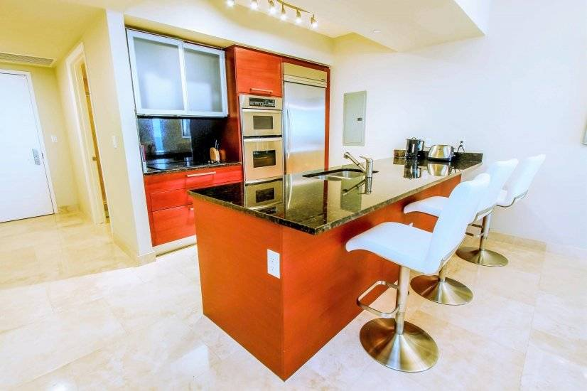 image 8 furnished 3 bedroom Townhouse for rent in Hallandale Beach, Ft Lauderdale Area