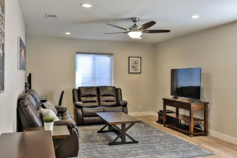image 3 furnished 3 bedroom Townhouse for rent in Dublin, Alameda County