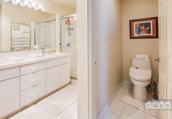 image 8 furnished 2 bedroom Townhouse for rent in Marina District, San Francisco